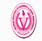 Vaishali Institute of Business and Rural Management logo