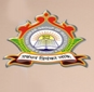 S P Group of Institutions Logo
