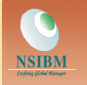 Netaji Subhas Institute of Business Management Logo