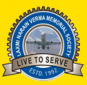School of Aeronautics - Neemrana