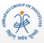 Amrapali Institute of Technology & Science