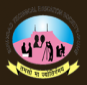 Sinhgad Law College Logo