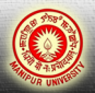 Department of Computer Science- Manipur University Logo