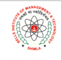 Bells Institute of Management & Technology Logo