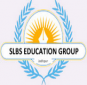 SLBS Engineering College