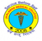 Jhalawar Medical College
