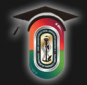 Shri Sadashivrao Patil S Sanstha College of Pharmacy Logo