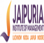 Jaipuria Institute of Management Logo