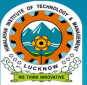 Himalayan Institute of Technology & Management Logo