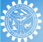 Himalayan Institute of Pharmacy & Research Logo