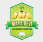 Maya Group of Colleges Logo