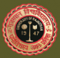 RA Podar Institute of Management Logo