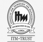 ITM - Global Leadership Centre (GLC) Logo