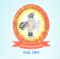 Bhagwan Parshuram College of Engineering Logo