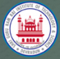 Shri Guru Ram Rai Institute of Technology and Science Logo