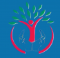 Delhi Institute of Technology Management & Research logo
