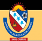 A one Pharmacy College logo