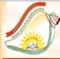 Aryavart Institute of Higher Education Logo
