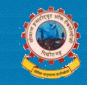 Seemant Institute of Technology Logo