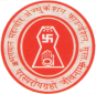 Bhagwan Mahavir College of Management logo