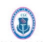 City College of Management Logo