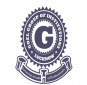 Goel Group of Institutions Logo