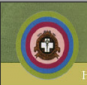 Dr HL Thimmegowda College of Pharmacy Logo
