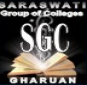 Saraswati College of Management & Computer Science Logo