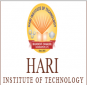 Hari Institute of Technology Logo