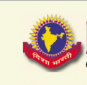 Disha Bharti College of Management and Education Logo
