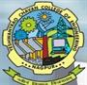 Yashwant Rao Chauhan College of Engineering Logo