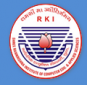 Ram Krishan Charitable Trust Sarvejanik Institute of Computer Education