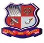 Shree Swaminarayan College of Pharmacy