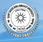 Department of Chemical Technology Logo