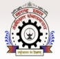 Government College of Engineering - Karad