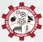 Anjuman College of Engineering & Technology Logo