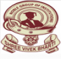 Noble Group of Institutions Logo