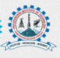 Priyadarshini Institute of Technology - Tirupati Logo