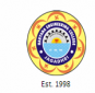 Haryana Engineering College Logo