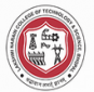 Lakshmi Narain College of Technology & Science Logo
