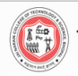 Jai Narain College of Technology & Science logo
