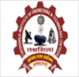 Takshshila Institute of Engineering & Technology
