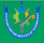 IASSCOM Fortune Institute of Technology logo