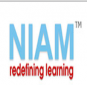 NIAM Institute of Applied Management