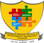 Maharaja Agrasen Institute of Management & Technology Logo