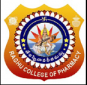Raghu College of Pharmacy