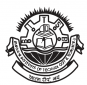 BITS Management College Logo