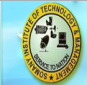 Somany (PG) Institute of Technology & Management Logo