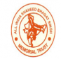 Shaheed Bhagat Singh Institute of Management & Technology logo