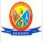 Alpine Institute of Technology Logo